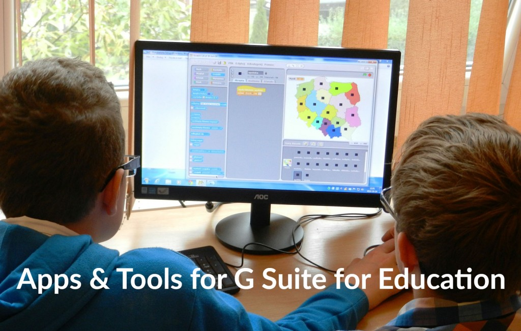 apps-tools-gsuite-education