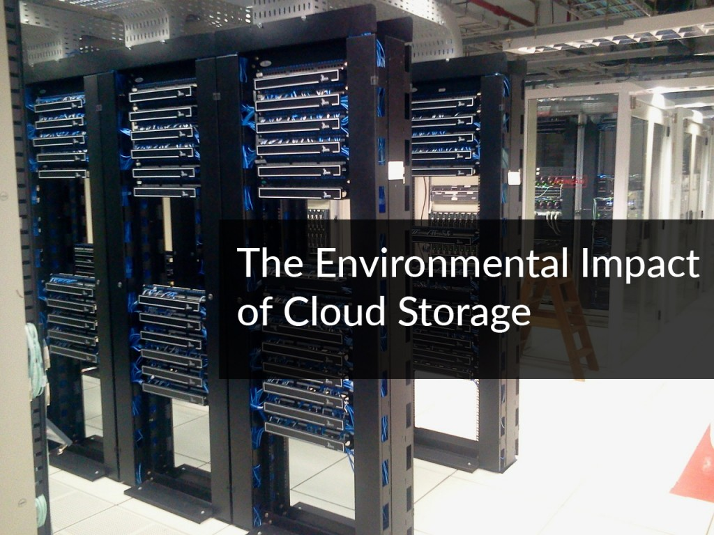 environmental-impact-cloud-storage