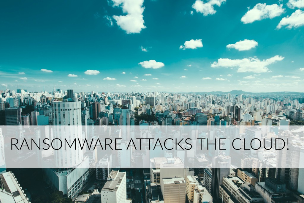 ransomware-attacks-cloud