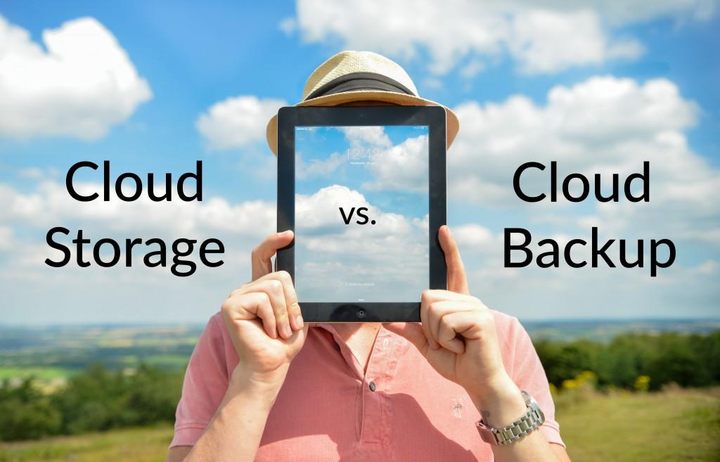 cloud-storage-vs-cloud-backup