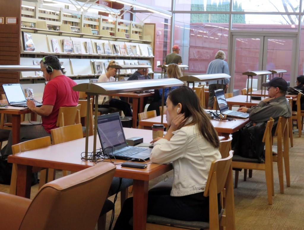 school-library-computers
