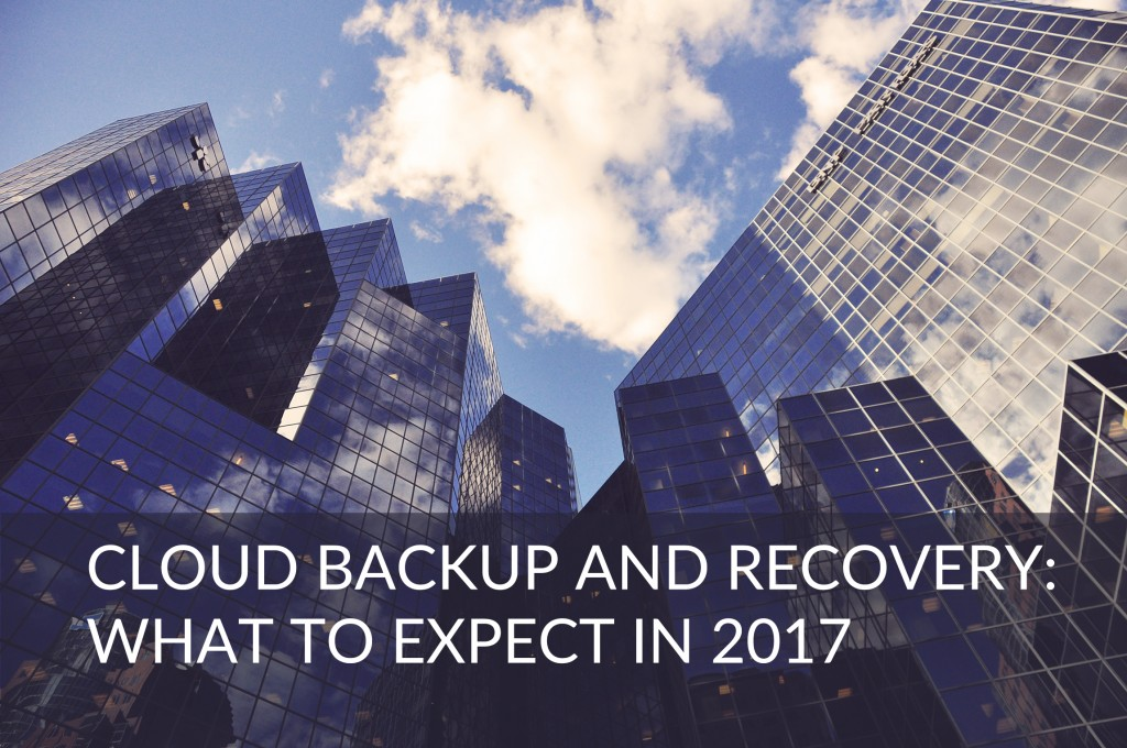 cloud-backup-recovery-2017