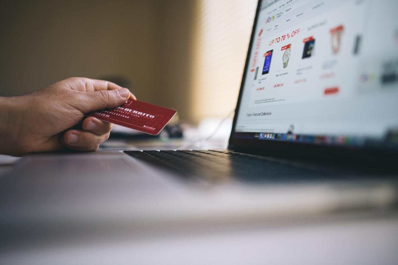 Spinbackup Credit Card Number Detection for Gmail