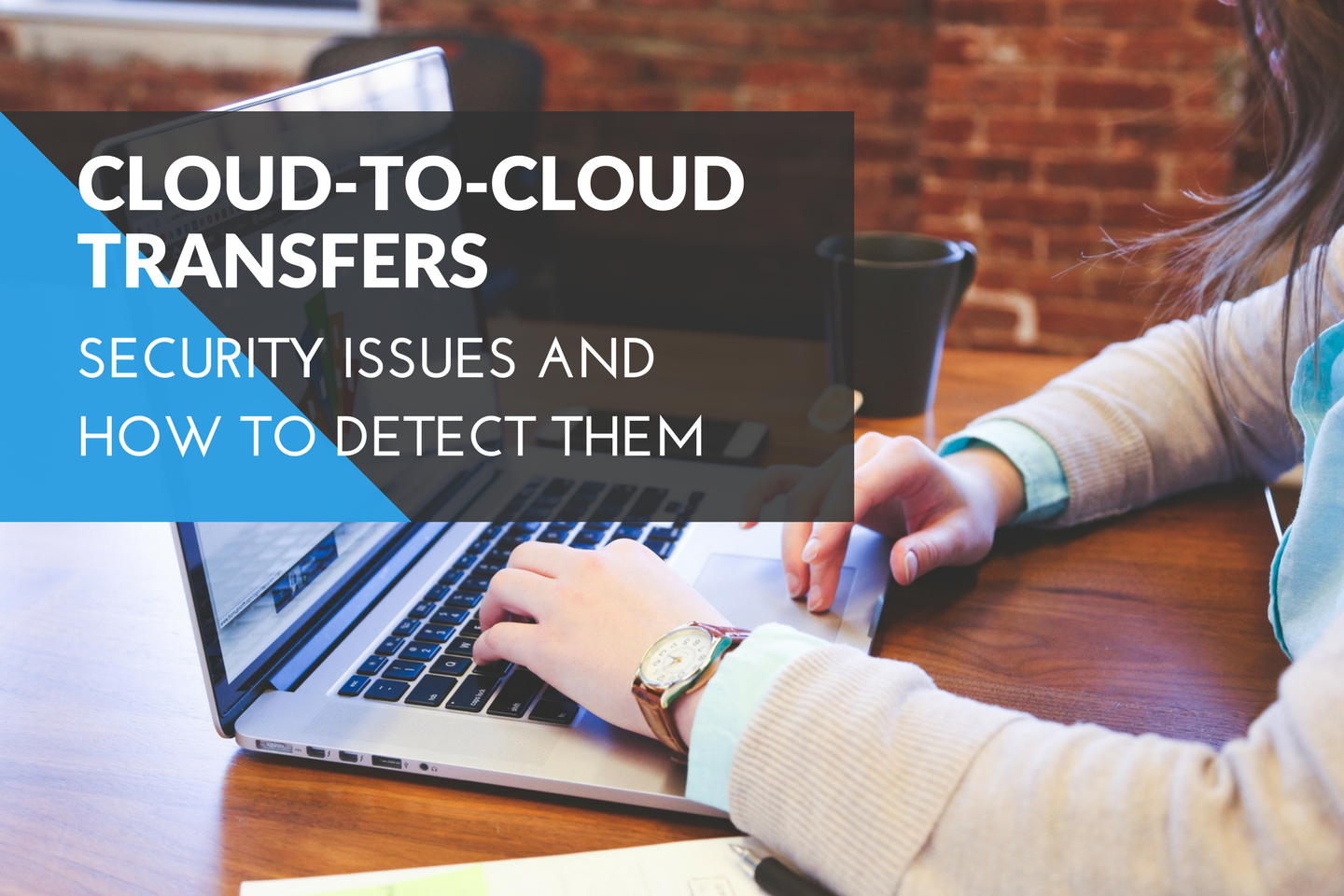 cloud-to-cloud-security-detection