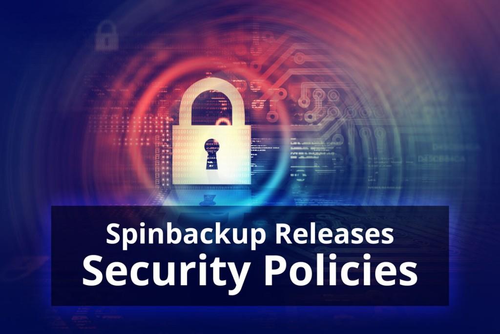 spinbackup_security_policies