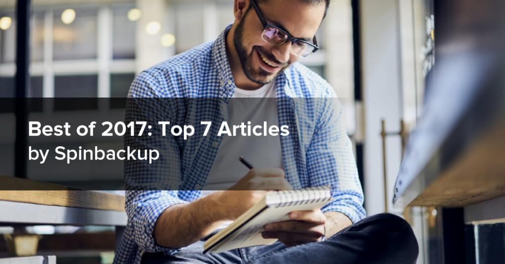 best-articles-2017
