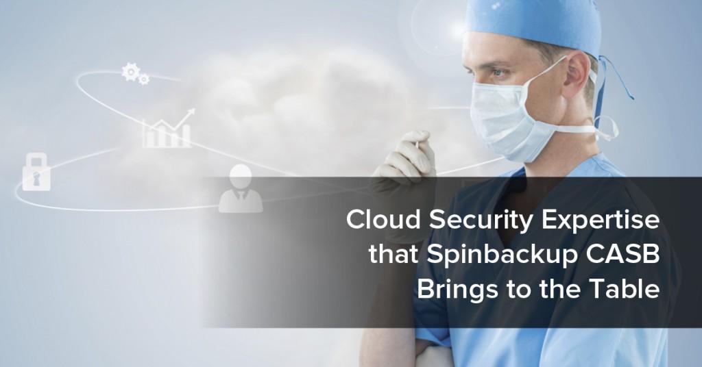 pinbackup-casb-cloud-security-expertise
