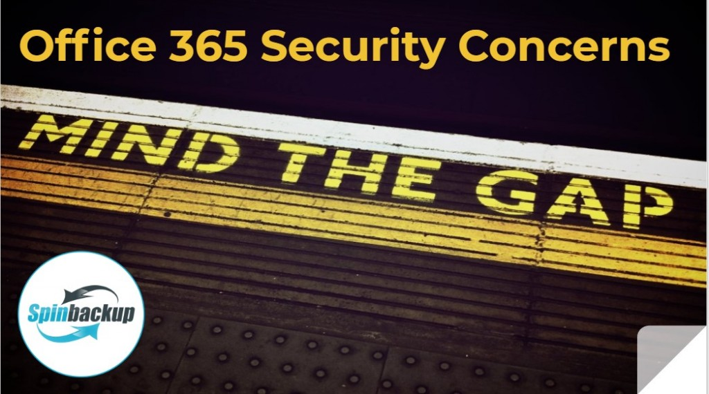 Microsoft has come a long way in providing security for Office 365 customers looking to bolster office 365 security.
