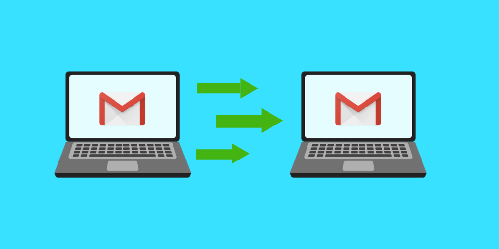 How to Import MBOX to Gmail