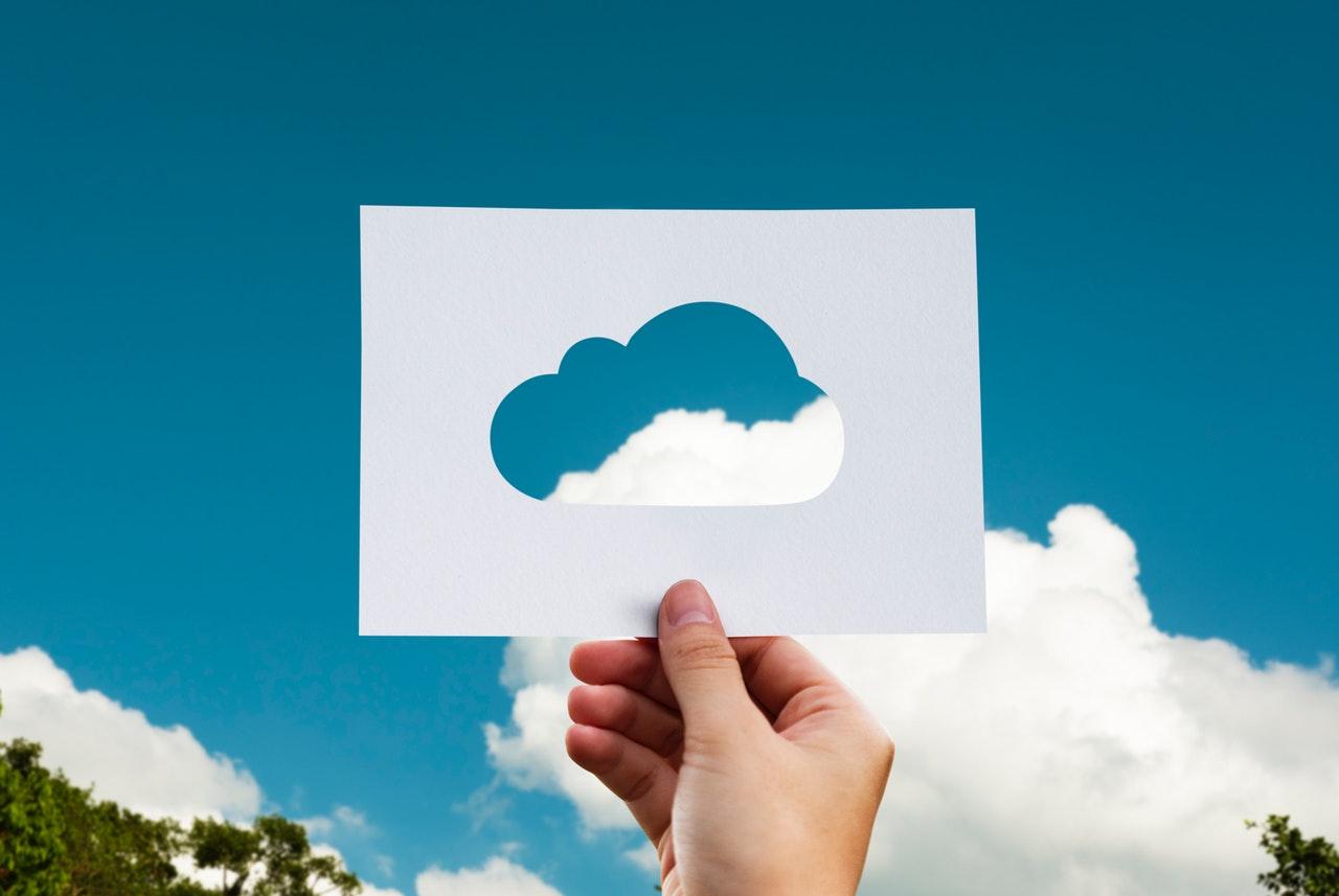Office 365: On-Premises vs Cloud