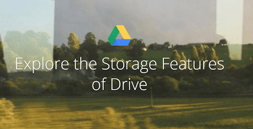 Is Google Drive HIPAA compliant?