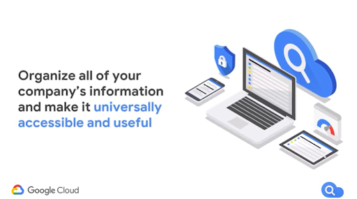 Google Cloud: HIPAA compliance