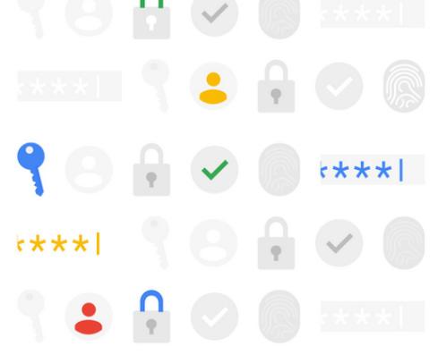 G Suite apps security risks